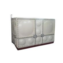 Competitive Price SMC GRP Water Tank