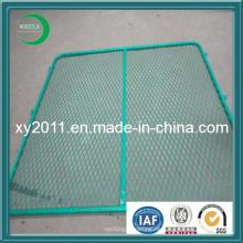 Heiß-Verkauf Durable Expanded Protection Zaun