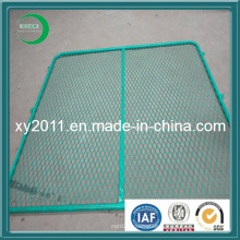 Hot-Sale Durable Expanded Protection Fence
