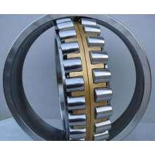 Spherical roller bearing (22220/22220K)