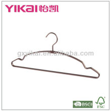 Aluminium Clothes Hanger for Skirt