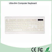 Standard Ergonomics Wired Type Cheap Brands Keyboard