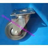 caster wheel N120050