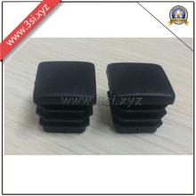 Protector de tapas de tubo de plástico para silla para zapatero (YZF-H129)