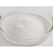 Organic Raw Materials Resorcinol CAS 108-46-3