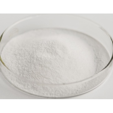 Reactivo orgánico teñido p-fenilendiamina CAS 106-50-3