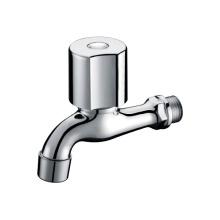 Zinc Mixer Tap Basin Kitchen Faucet Bibcock