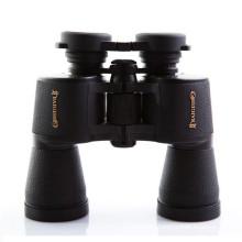 Baigish High Optical Quality 20X50 Ferngläser (B-38)