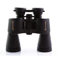 Baigish High Optical Quality 20X50 Binoculars (B-38)