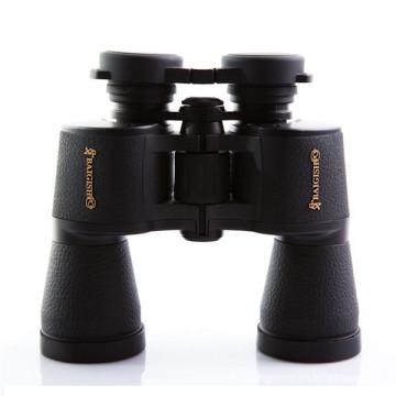 Baigish High Optical Quality 20X50 Binoculars (B-38)