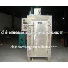AX-DXJ - 100 einfach zu bedienen 68000 Paar pro Tag Socken bilden Maschine