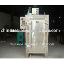 AX-DXJ - 100 fácil operar 68000pair por día calcetines que forman la máquina