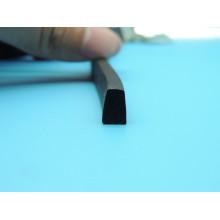 Sello de cristal de silicona de precio de fábrica para luz Trafic