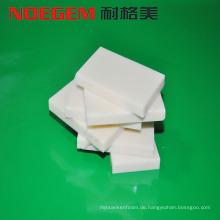 ESD-ABS-Kunststoffplatte Hohe Qualität