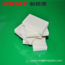 China for Esd ABS Plastic Sheet ESD ABS Plastic Sheet export to France Factories