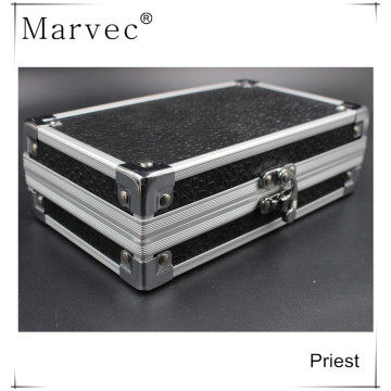 Priest vape box mod tensão ecigs E cigarro