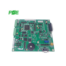 Electronic Customized PCB Exporter PCB Assembly Factory China