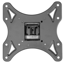 10 polegadas - 40inch Full Motion TV Mount (WLB068)