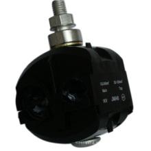 Conector de perforación de aislamiento (Baja tensión) Jma6