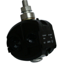 Insulation Piercing Connector (Low voltage) Jma6