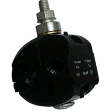 Insulation Piercing Connector (Low voltage) Jma6