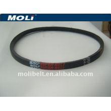 Agricultural v-belt v belt