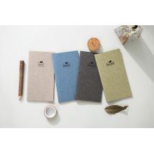 Best Paper Notebooks Hefte mit Offset-Papier