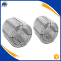 Hot selling galvanized wire wire factory