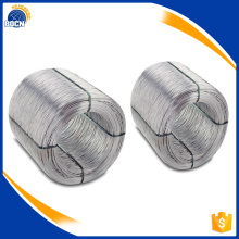 galvanized wire with low price