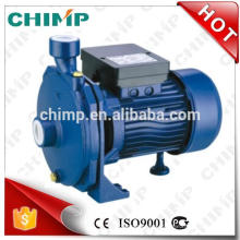 SCM 0.75HP agricultural irrigation Centrifugal pump high performance water pumping machine