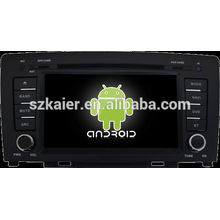 HOT! Auto dvd player für Android system GREAT WALL H6