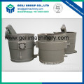 Casting Ladle/Steelmaking Equipment
