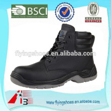 black composite toe boots ,best work boots for men