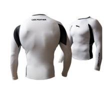 Wholesale Warm up Suits Sportswear (ARC14-1)