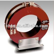 Transformador de corrente de tipo de sequência-Zero de alta qualidade