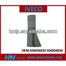 Piezas de camión IVECO TRUCK de calidad superior piezas de camión iveco IVECO AIR TRANSPORTE 504056033 RH 504056034 LH