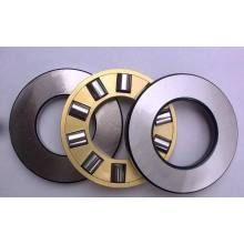 Thrust cylindrical roller bearing (81104 TN)