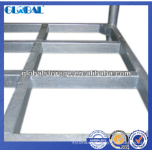 Medium Duty Stillages Racking