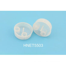 5503 Стоматологические одноразовые ловушки для эвакуации / ловушки с высоким вакуумом всасывания