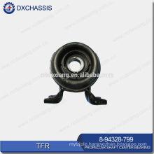 Genuine TFR TFS PICKUP Propeller Shaft Control Bearing Asm 8-94328-799-0