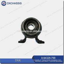 Controle genuíno do eixo de hélice do PICKUP de TFR TFS que carrega o asm 8-94328-799-0