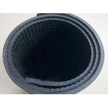 APP Modified Asphalt Waterproof Coiled Material