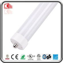 LED Tube8 2014 novo tubo de LED alto lúmen