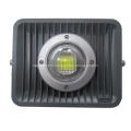 12V Low Voltage Outdoor Solar LED Floodlight