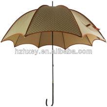 Lady J Handle Umbrella