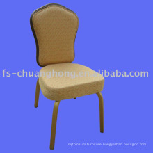 Comfortable Action Wedding Furniture (YC-C99)