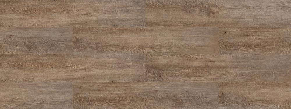 Poly Vinyl Chloride Flooring