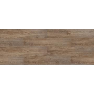 Schnell Poly Vinyl Chloride Flooring Sheet