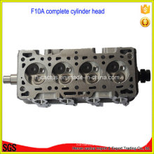 11110-80002 Auto Parts for Suzuki Jimny Engine 970cc F10A Cylinder Head