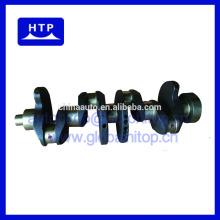 Gute Leistung Auto Dieselmotor Kurbelwelle für Deutz F4L912 04152903